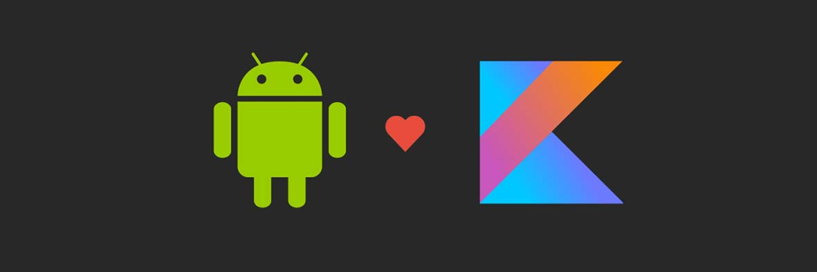 Kotlin Use for Android Apps is Growing