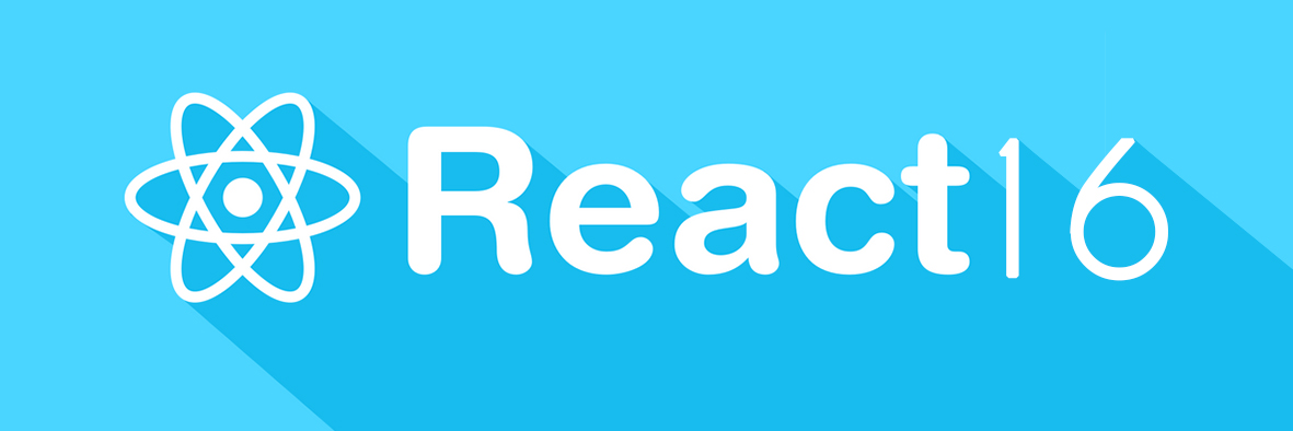 react16 softy jobs it tech blog online for developers